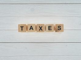 belastingen auto