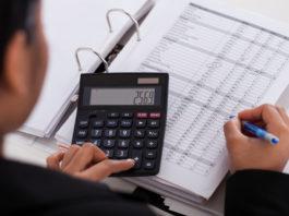 belastingen als ondernemer