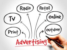 reclame maken met je bedrijf